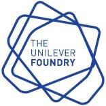UnileverBreakingBiz